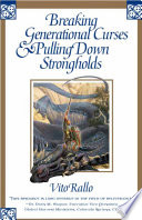 Breaking Generational Curses   Pulling Down Strongholds