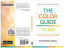 The Color Guide to Life