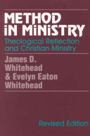 Method in Ministry