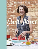 Chilli Notes
