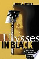 Ulysses in Black Book PDF