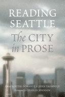 Reading Seattle