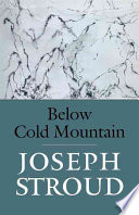 Below Cold Mountain