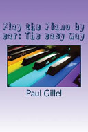 Play the Piano by Ear