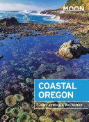Pdf Moon Coastal Oregon Telecharger
