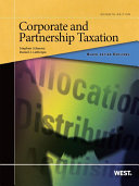 Schwarz and Lathrope's Black Letter Outline on Corporate and ...