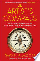 The Artist s Compass Book