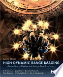 High Dynamic Range Imaging Book PDF