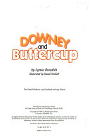 Pdf Downey and Buttercup