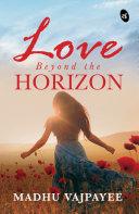 Pdf Love Beyond The Horizon Telecharger