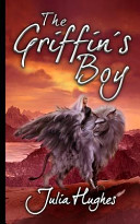 The Griffin's Boy