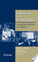 Latinas Os In The United States