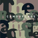 Pdf The Book of Camouflage
