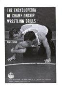 The Encyclopedia of Championship Wrestling Drills