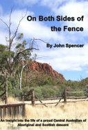 On Both Sides of the Fence ebook