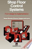 Shop Floor Control Systems