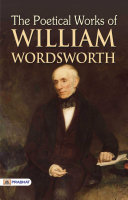 Poetical Works of William Wordsworth Pdf/ePub eBook