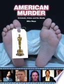 American Murder Book PDF