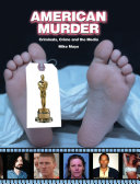 American Murder Pdf