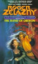The Courts Of Chaos [Pdf/ePub] eBook