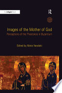 Images of the Mother of God