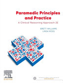 Paramedic Principles and Practice