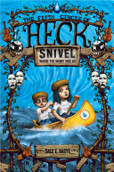 Snivel: The Fifth Circle of Heck Pdf/ePub eBook