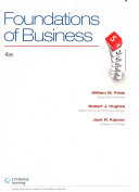 Foundations of Business   Lms Integrated for Mindtap Introduction to Business  1 term Access