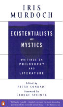 Existentialists and Mystics