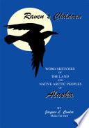 Raven s Children Book