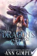 Dragon S Call Book PDF