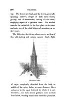 Էջ 280