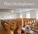 PLAIN MEETINGHOUSES