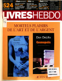 La Magie Des Sacs De Charme Pour La Protection [Pdf/ePub] eBook