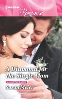 Pdf A Diamond for the Single Mom Telecharger