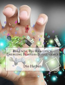 Big Data  Big Analytics