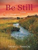 Be Still Pdf/ePub eBook