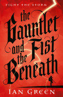 Pdf The Gauntlet and the Fist Beneath Telecharger
