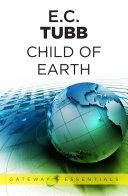 Child of Earth [Pdf/ePub] eBook
