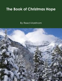 The Book of Christmas Hope