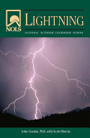 NOLS Lightning Pdf/ePub eBook