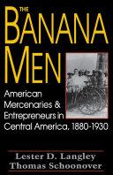 Pdf The Banana Men Telecharger