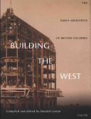 Building the West