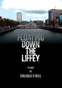 Floating Down the Liffey
