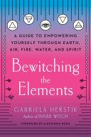 Bewitching the Elements Pdf/ePub eBook