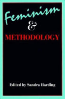 Feminism and Methodology