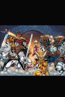 X-Force Omnibus -