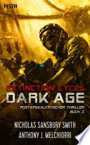 Dark Age - Buch 3