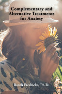 Complementary and Alternative Treatments for Anxiety Pdf/ePub eBook