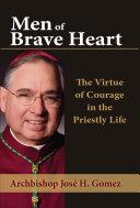 Men of Brave Heart